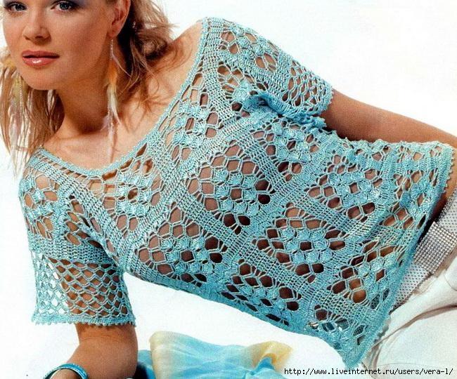 crochet sweater 5 (650x540, 283Kb)