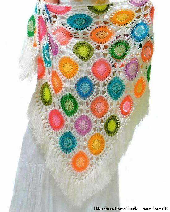 crochet-shawl-pattern Sh24 (1) (550x685, 180Kb)