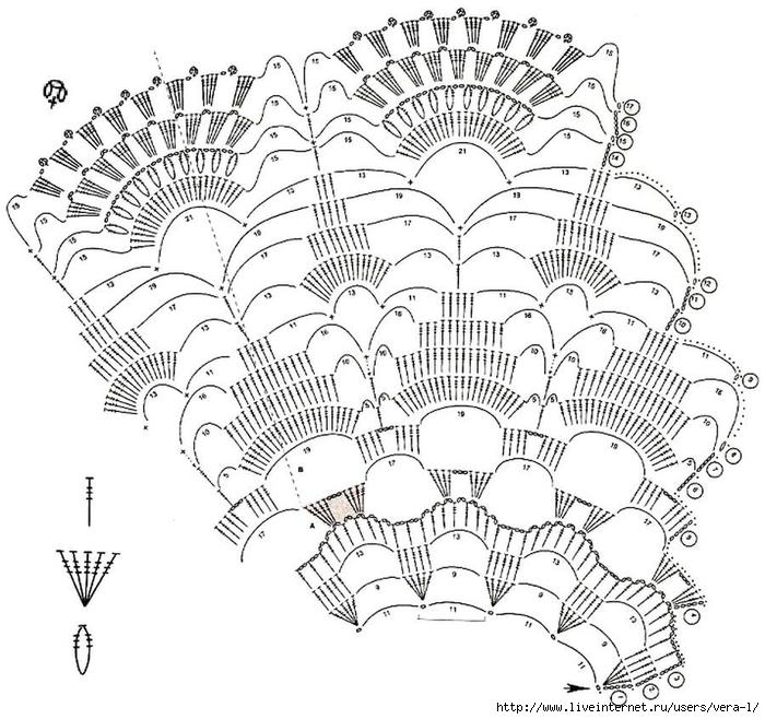 Crochet-poncho-Free-Modelo 14 (2) (700x658, 297KB)