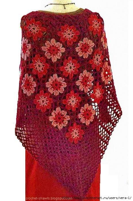 Shawl-Crochet-Shawl 10 (462x700, 203Kb)