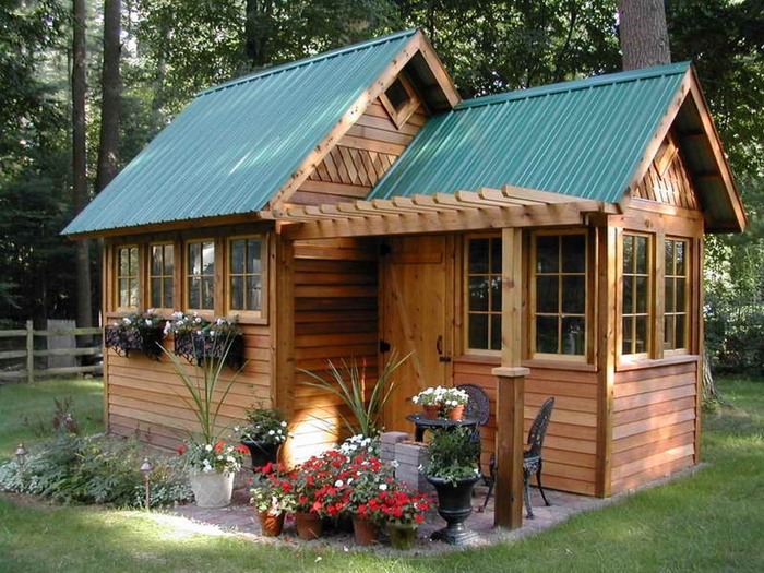 1920x1440-chic-garden-shed-ideas (700x525, 330Kb)