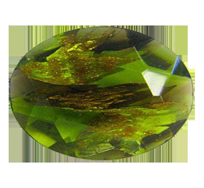 olivine (400x369, 168Kb)