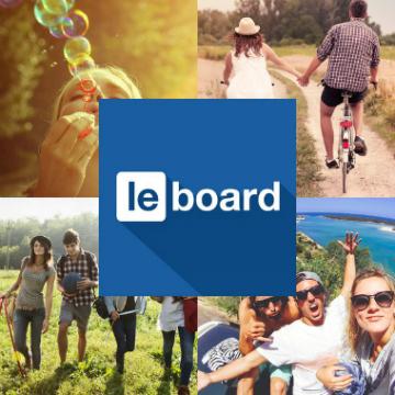 leboard (360x360, 134Kb)