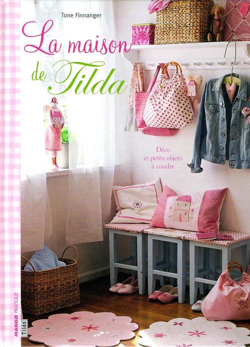 La Maison de Tilda 000 (505x700, 514Kb)