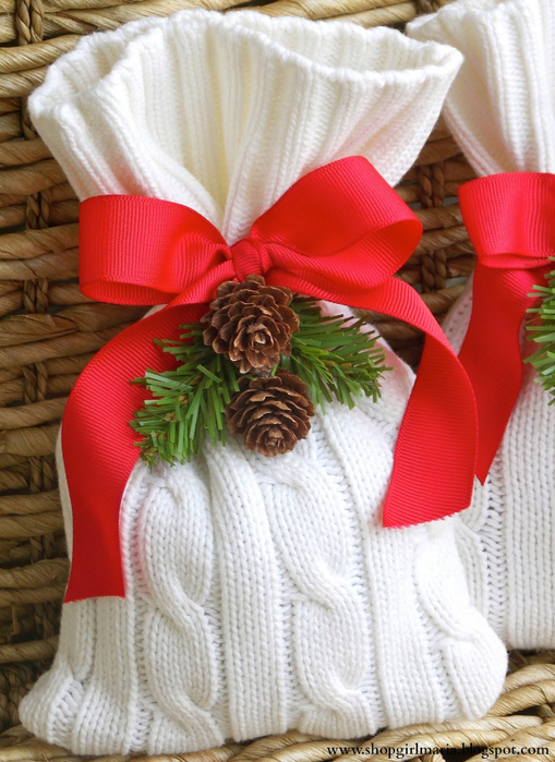 DIy-Christmas-Sweater-Bags (509x700, 425Kb)