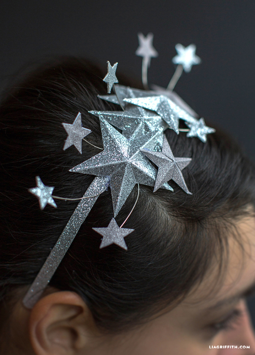 Paper_Star_Headband1 (503x700, 392Kb)