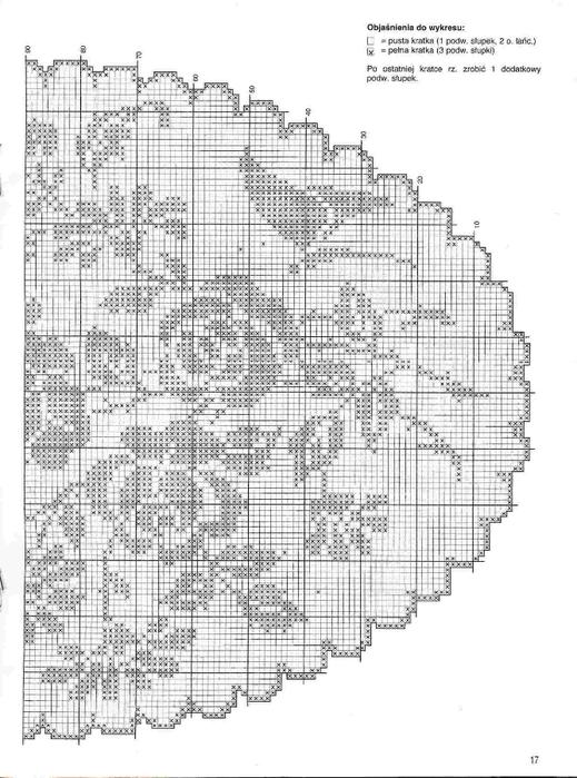 d43b5d7d0bb71867c2ed61239bc0726e (519x700, 217Kb)