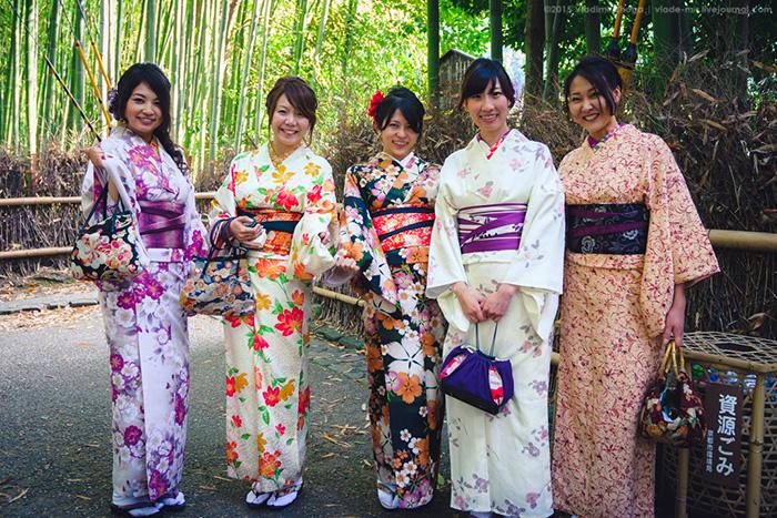 kimono-4 (700x467, 331Kb)