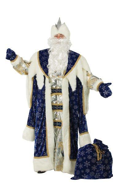 Синий костюм Деда Мороза/3881693_Ded_Moroz_sinii01 (400x624, 33Kb)
