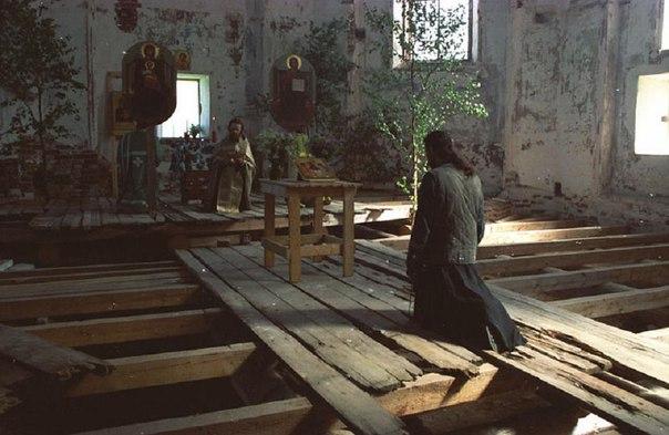 молитва (604x393, 58Kb)