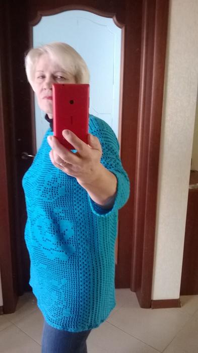 WP_20151216_007 (393x700, 86Kb)