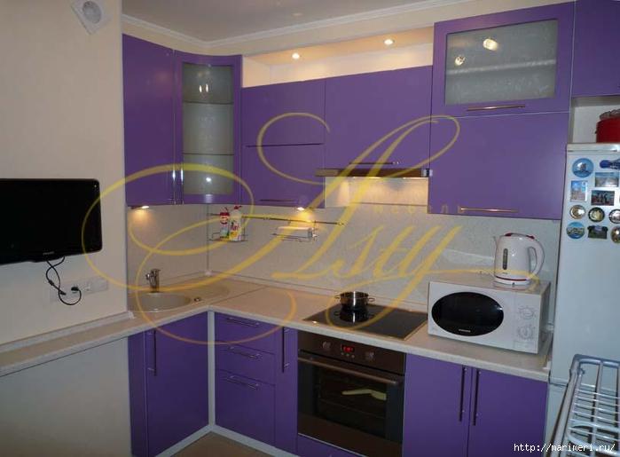 красивые кухни 262 (700x515, 190Kb)