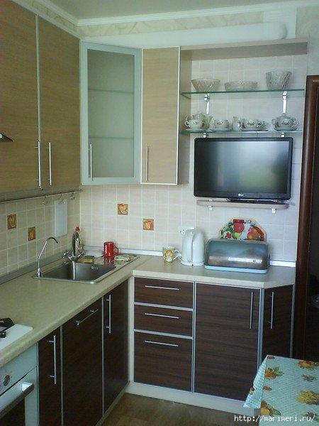 красивые кухни 278 (450x600, 144Kb)