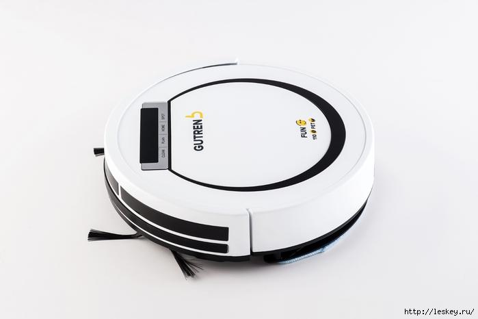 14_Robot_vacuum_cleaner_GUTREND_FAN_110_PET_WB_18 (700x466, 112Kb)