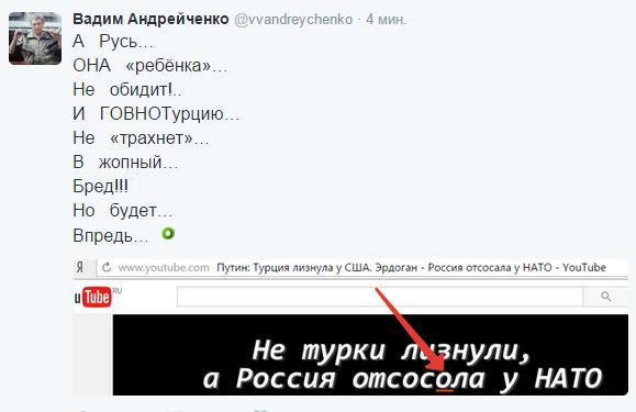 2015-12-18 19-46-46 Вадим Андрейченко (@vvandreychenko)   Твиттер – Yandex (579x375, 67Kb)
