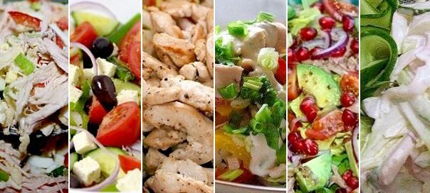 dieticheskie-salaty-novyi-god-07-604x272 (604x272, 63Kb)