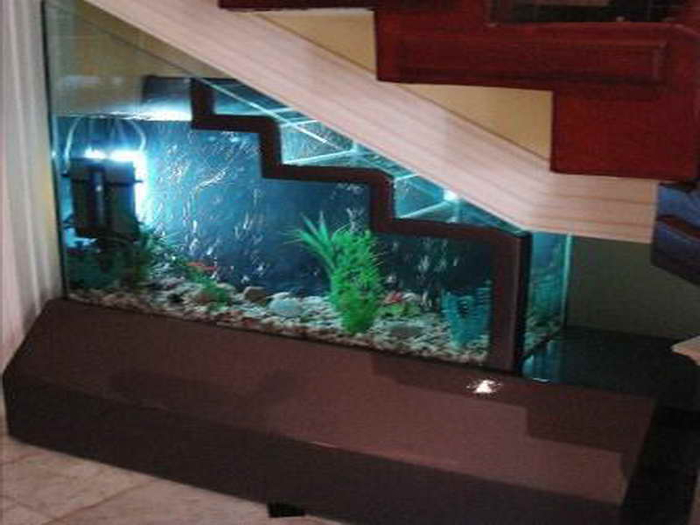 cool-fish-tank-decoration-ideas-new (700x525, 254Kb)