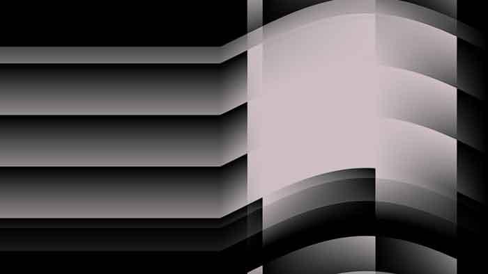 обр (700x394, 9Kb)