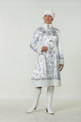 Карнавальный костюм Статная Снегурочка/3881693_Statnaya_Snegyrochka01_1_ (267x400, 9Kb)