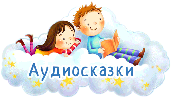 5704230_sky_png_pagespeed_ce_ppKAjK8Sec (571x330, 50Kb)