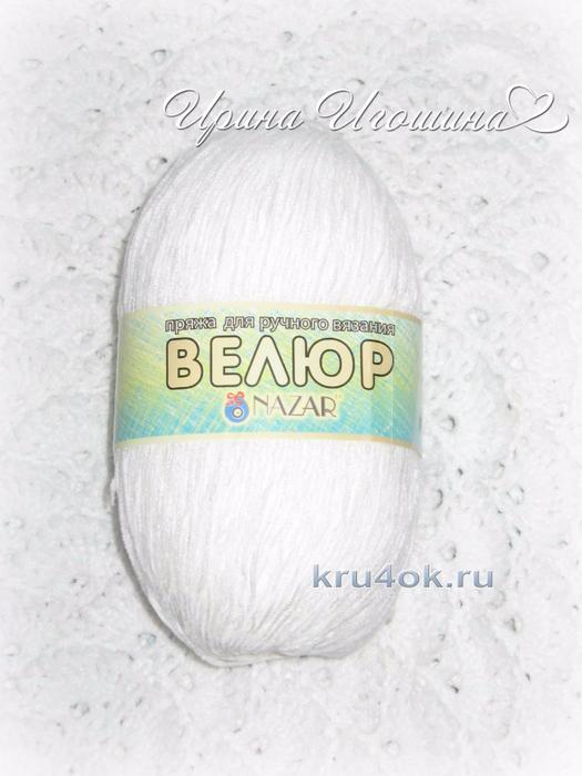kru4ok-ru-detskiy-pled-kryuchkom-rabota-iriny-igoshinoy-26861 (525x700, 263Kb)
