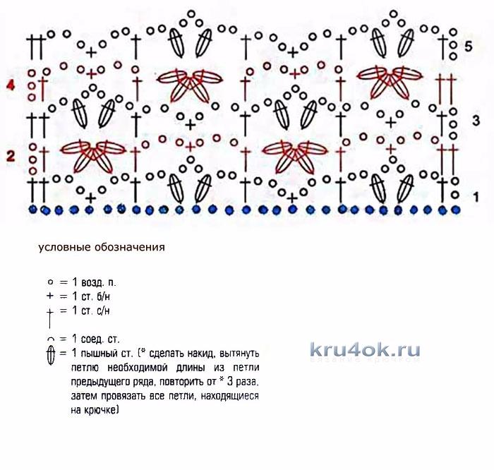 kru4ok-ru-detskiy-plde-kryuchkom---rabota-oksany-usmanovoy-15233 (700x666, 271Kb)