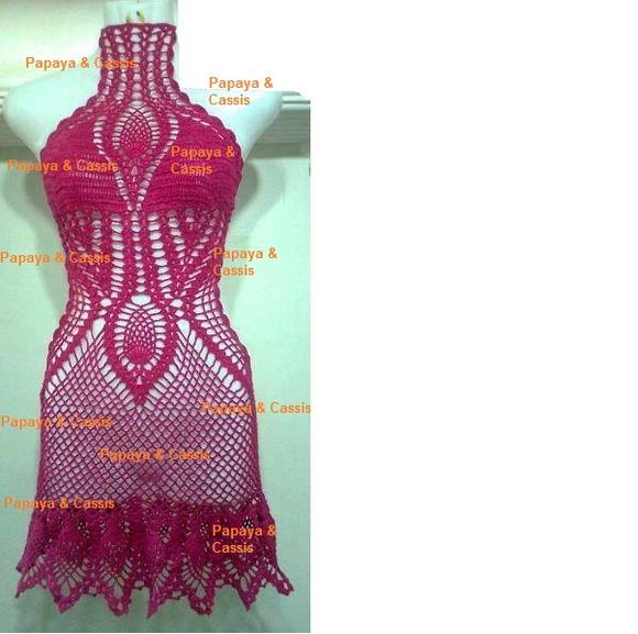 vestido-croche-varias-cores-amarelo (580x577, 217Kb)