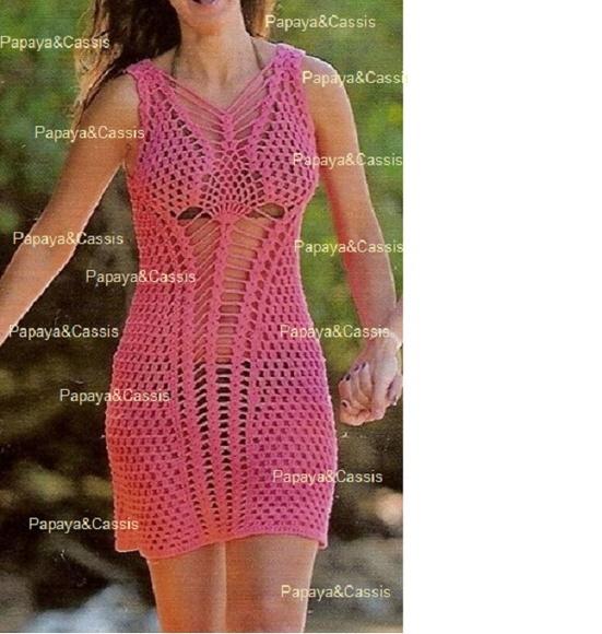 vestido-croche-varias-cores-bermuda (551x580, 251Kb)