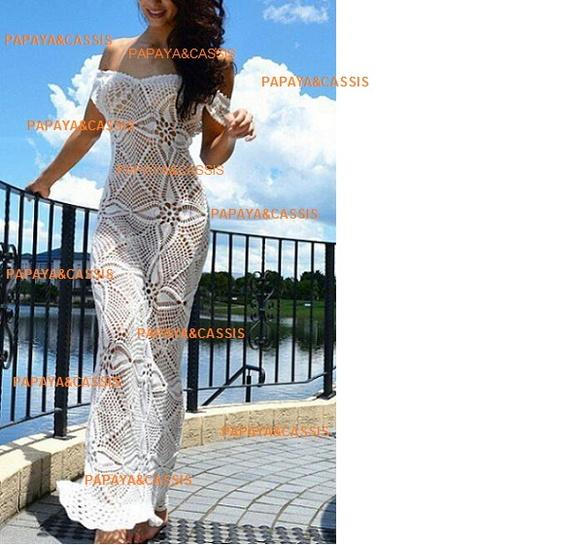 vestido-croche-varias-cores-cropped-1 (580x545, 248Kb)