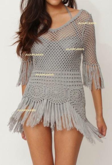 vestido-franja-croche-varias-cores-maio (394x580, 168Kb)