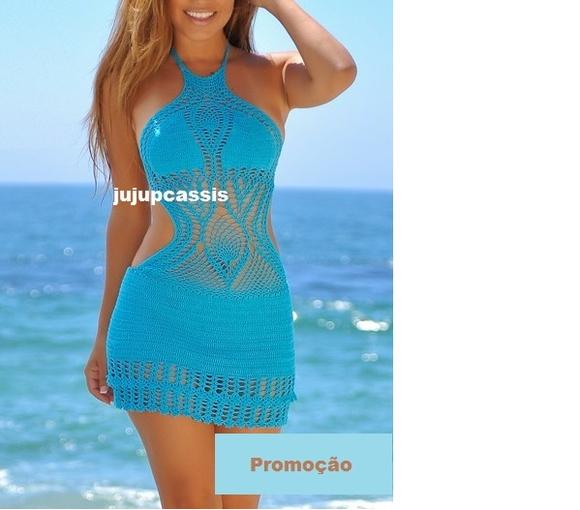 vestido-croche-varias-cores-cropped-2 (580x510, 193Kb)