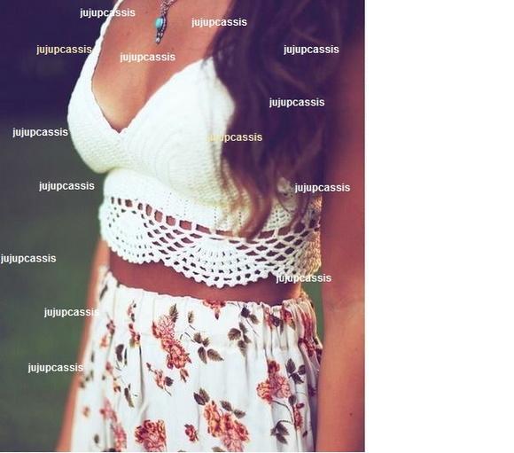 cropped-croche-varias-cores-vestido-de-festa (580x511, 197Kb)