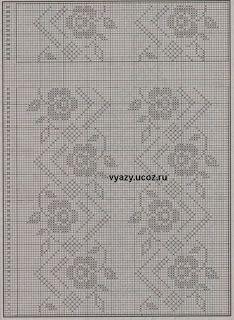 0b7267539edc0e1a543d93f8af4a7257 (234x320, 54Kb)
