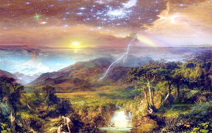 Garden-of-Eden-Paradise (700x439, 67Kb)