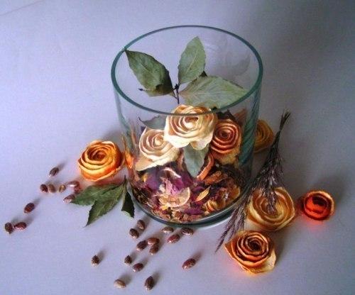 wpid-krasivye-i-aromatnye-rozy-iz-apel-sinov_i_5 (500x416, 169Kb)