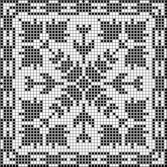 68e46d2a60e75f634db5eef4c15ecb28 (700x700, 409Kb)