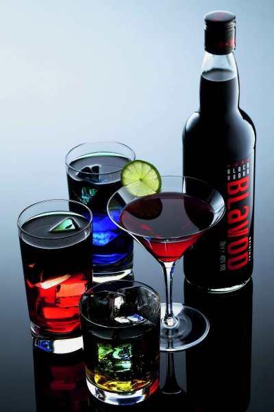 Купить элитный алкоголь/3290568_blavod2 (400x600, 30Kb)