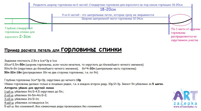 Gorlovina_spinki (700x387, 198Kb)