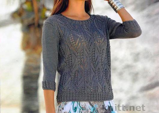 azhurnyj-pulover-s-rukavami-34.jpg.pagespeed.ce.dcBfDWeLNp (530x379, 168Kb)