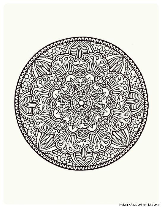 РІ (23) (546x700, 270Kb)