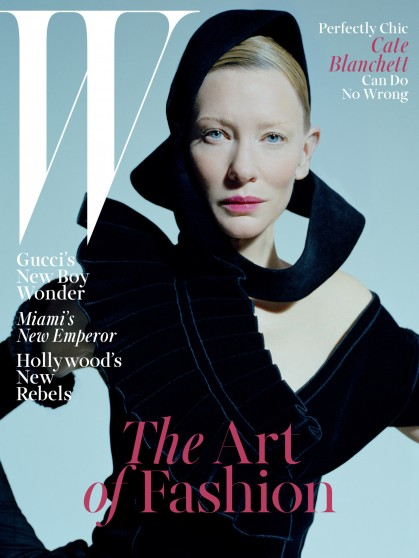 w-magazine-january-2016-cover-cate-blanchett-419x558 (419x558, 50Kb)