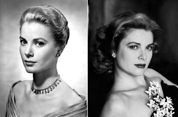 Grace-Kelly-5 (700x460, 132Kb)