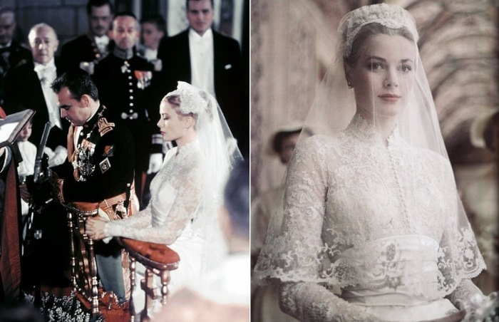 Grace-Kelly-7 (700x452, 240Kb)