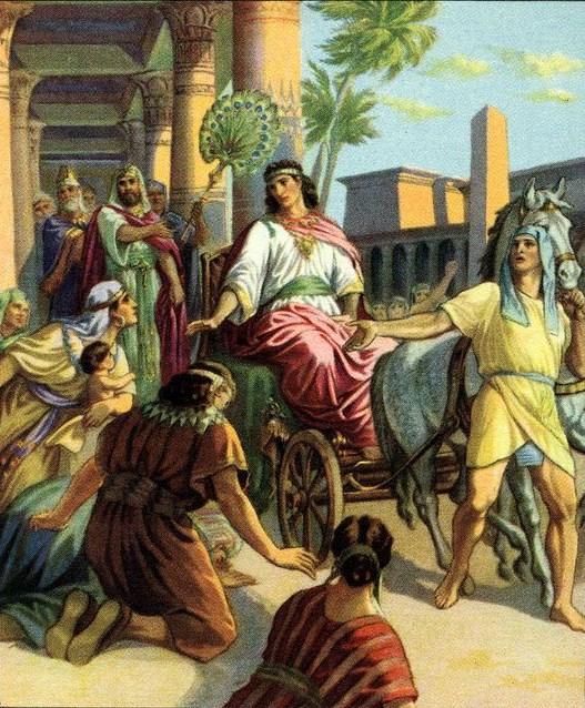 4638534_Joseph_made_ruler_in_egypt (527x638, 156Kb)