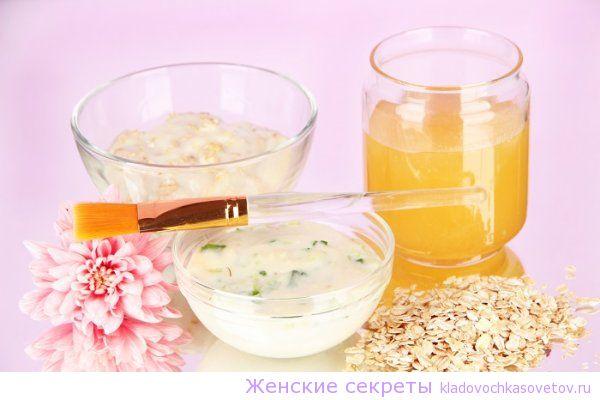 3487914_Skrabyidlyalitsaizovsyanki (600x400, 33Kb)