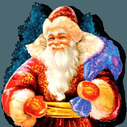 3996605_2016_by_MerlinWebDesigner_11 (250x250, 33Kb)