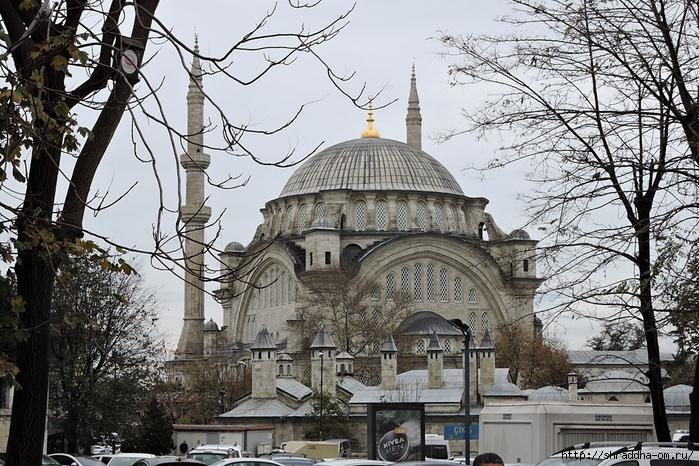 Стамбул (63) (700x466, 375Kb)