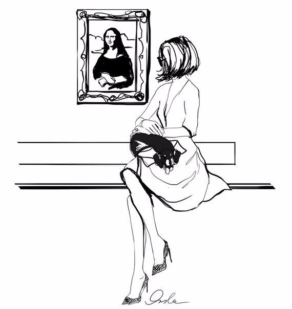 иллюстрации Inslee Haynes1вввввв (570x604, 116Kb)