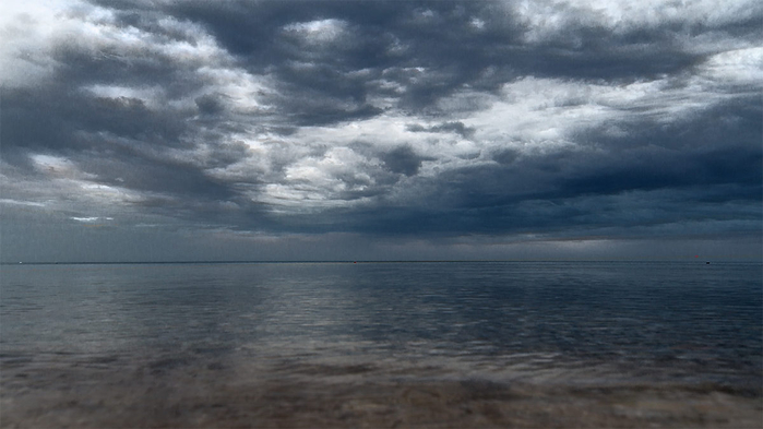 ервонец море (700x393, 219Kb)