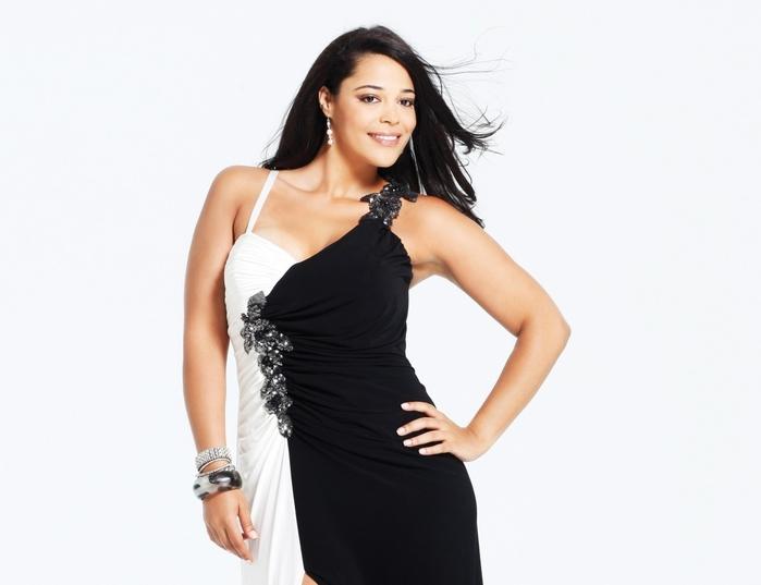 plus-size-black-wedding-dressescheap-plus-size-prom-dresses---2012-sexy-empire-v-neck-tea-length-akrbb4yl (700x537, 129Kb)
